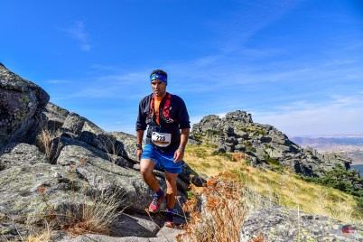 madrid-ultra-trail-media-maraton-2415427-41850-194